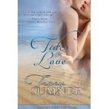 Tides of Love (Seaswept Seduction/Book One: NOAH) (Kindle Edition)By Tracy Sumner