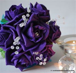 flowers wedding centerpieces 39 best flower bouquets images on flower 4293