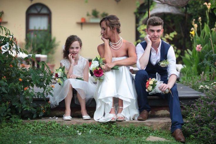 Home - Destination Wedding Experts in Turkey