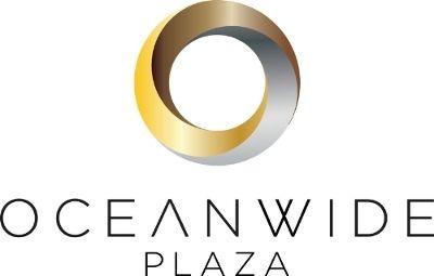 """Oceanwide Plaza eleva el nivel de vida en el centro de Los Ángeles con las primeras Park Hyatt Residences de la Costa Oeste   El desarrollo de miles de millones de dólares que definirá el horizonte de Los Ángeles adopta un enfoque """"centrado en la hospitalidad"""" en relación con la vivienda residencial.  LOS ÁNGELES Julio de 2017 /PRNewswire/ - Oceanwide Plaza el primer desarrollo norteamericano de la destacada constructora internacional Oceanwide Holdings hoy dio a conocer los planes para la…"""