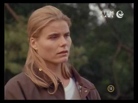 Rosamunde Pilcher: Szeptember 2/2. (1996) - teljes film magyarul - YouTube