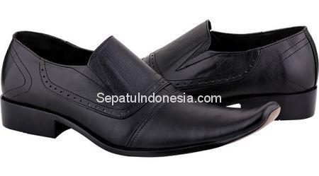 Sepatu pria JK 5401 adalah sepatu pria yang nyaman dan elegan....