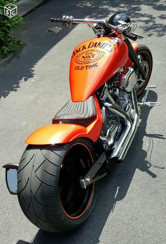 12 best wildstar images on pinterest motorbikes yamaha. Black Bedroom Furniture Sets. Home Design Ideas
