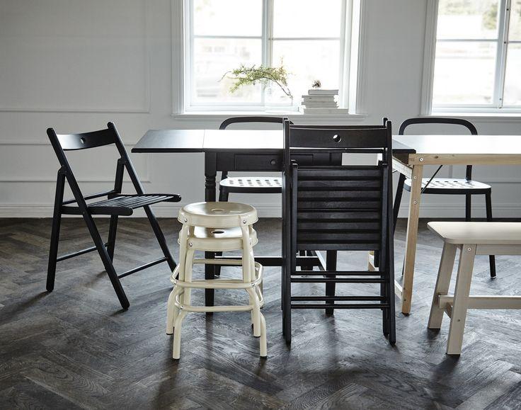 r 197 skog kruk beige stools ikea hack and dining chairs