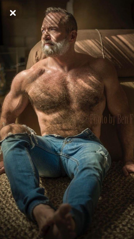 169 Best Gay Bears Images On Pinterest Bath Bathing And Bathroom