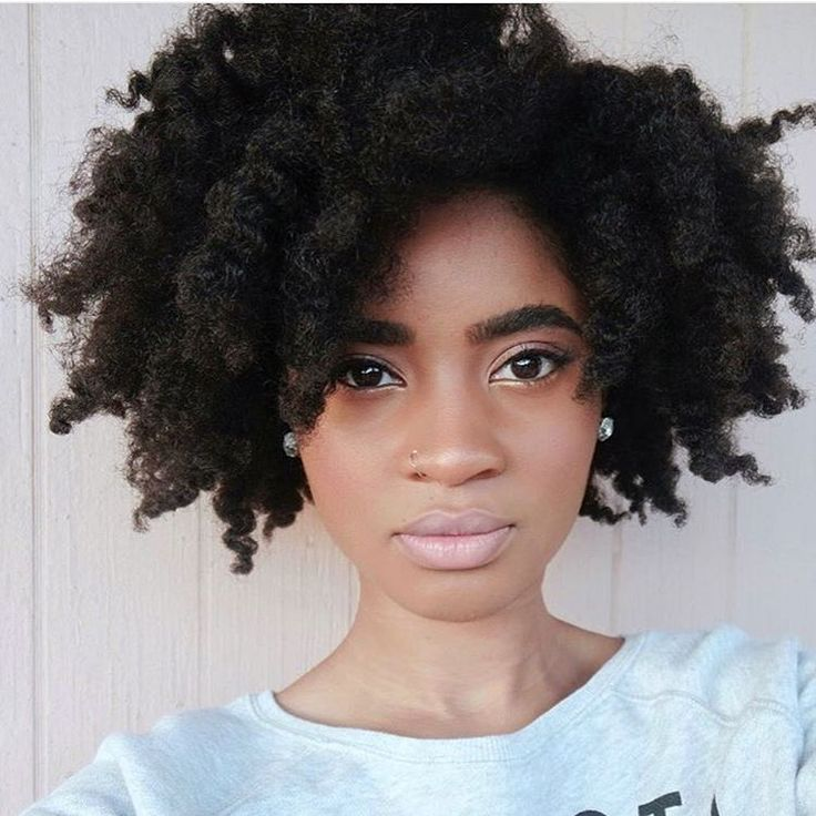 haircuts for black with hair 2508 best images about hair inspiration on 4010