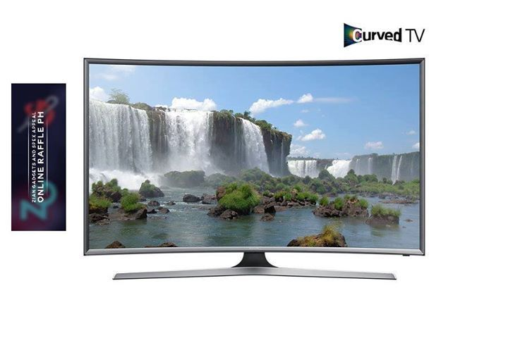 "•••Update•••  Try your Luck P350 for Samsung Curved TV 40"" Smart TV!  Available Slots: 33 39 44 45 46 55 56 57 60 61 62 65 67 70 72 74 76 78 79 87 89 90 91 93 99  Code: ZGS-16  Per Slot: P350 Payment Due: Dec 18 2016 5pm Based On: NBA/PBA Game Score Ending Team: TBA(To Be Announced) Game Date: Dec 19-20 2016  Grand Prize: Brand New Samsung 40 inch Curved Full HD Smart TV w/ Wifi Latest Model Slim - 2 Years Warranty  or  Cash: P20,000  Q1: P500 Q2: P500 Q3: P500  Visit the Post Link and…"