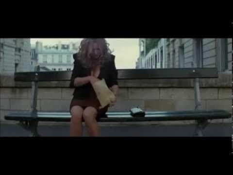 20 ans d'écart - Scène du Scooter - YouTube
