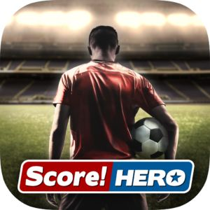 Score Hero | Hero Score | Download Score Hero| Download Free Soccer Games