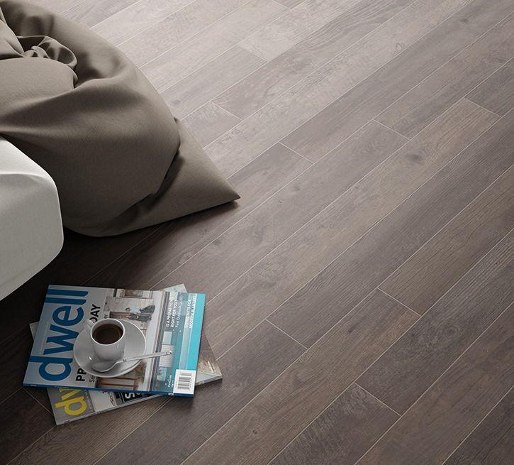 Slug Trail On Living Room Carpet: 17 Best Images About Floors On Pinterest