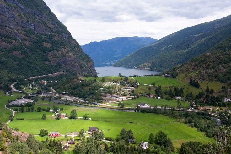 #mngturizmle #yurtdışı #iskandinavya #fiyord #flam #norveç  bit.ly/mngturizm-yurtdışı-iskandinavya-fiyordlar-turu