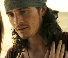 307 Best Pirates Of The Caribbean Images On Pinterest