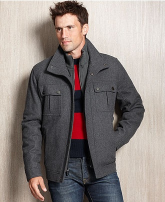 12 best For the Hubby images on Pinterest | Coats & jackets, Men ...