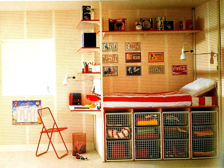 retro bedroom design. Bedroom Retro Bedrooms Amazing Vintage Style Dressing Room Modern  Ideas Livingetc Designs Best 25 retro bedrooms ideas on Pinterest