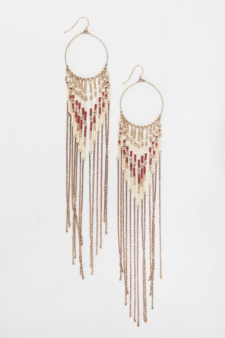 142 best DIY Jewelry images on Pinterest | Beads, Beaded jewelry ...