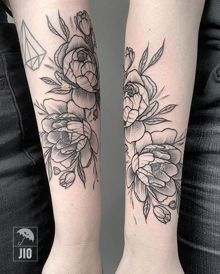 62 best tattoos by jio astudillo images on