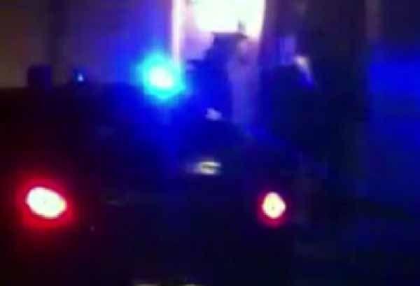 Arrestato un cittadino sloveno «È un foreign fighter della jihad» - http://www.sostenitori.info/arrestato-foreign-fighter-della-jihad/228814