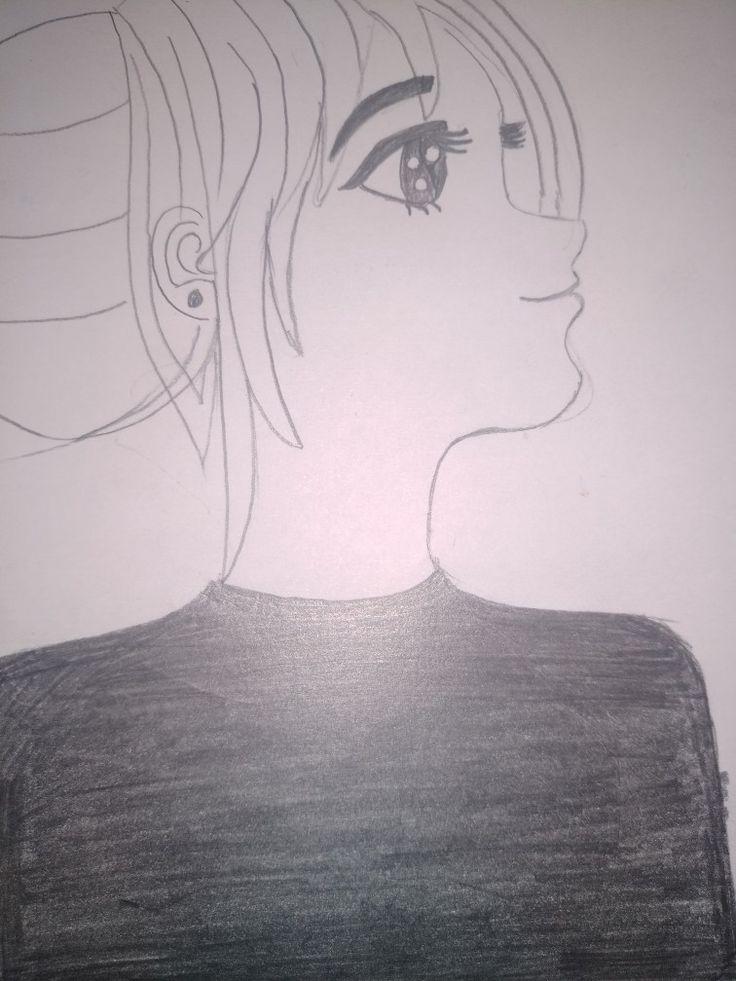 Simple Drawings Images Easy 1