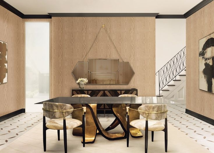 An Outstanding Selection Of Dining Room Mirrors To See More News About Wall Visit