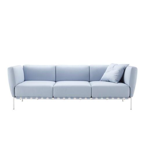 17 best peter maly images on pinterest peter o 39 toole. Black Bedroom Furniture Sets. Home Design Ideas
