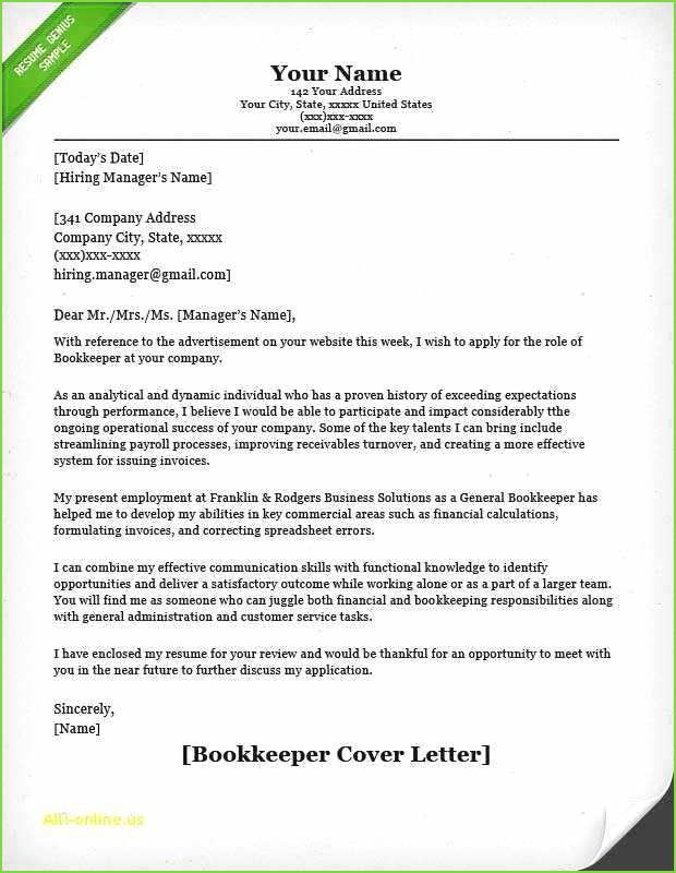 How To Make A Reference Page Cover Letter For Resume Resume Template Word Cover Letter Template