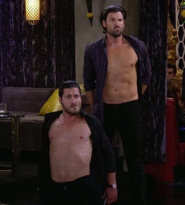 fuller house maks and val 2016 the brother s chmerkovskiy maks val pinterest celebrity siblings val chmerkovskiy and famous celebrities