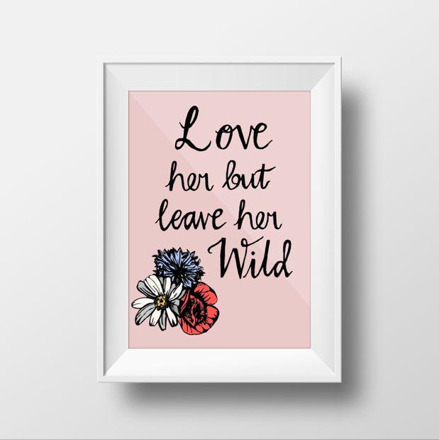#calligraphy #love #flowers #typography #design #illustration