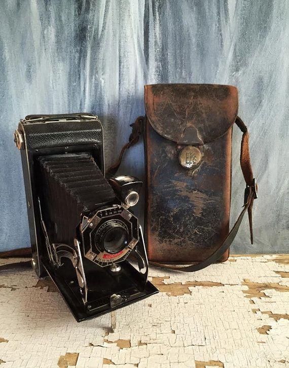1000 id es sur le th me appareil photo folding sur. Black Bedroom Furniture Sets. Home Design Ideas