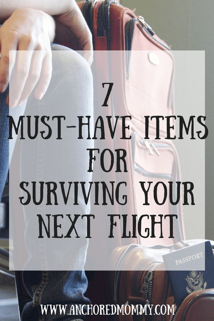 Recap: Beach Trips, Terrible Two's & Packing a Carryon for a Long Trip |flying with toddlers | tips for flying | carry on bag |