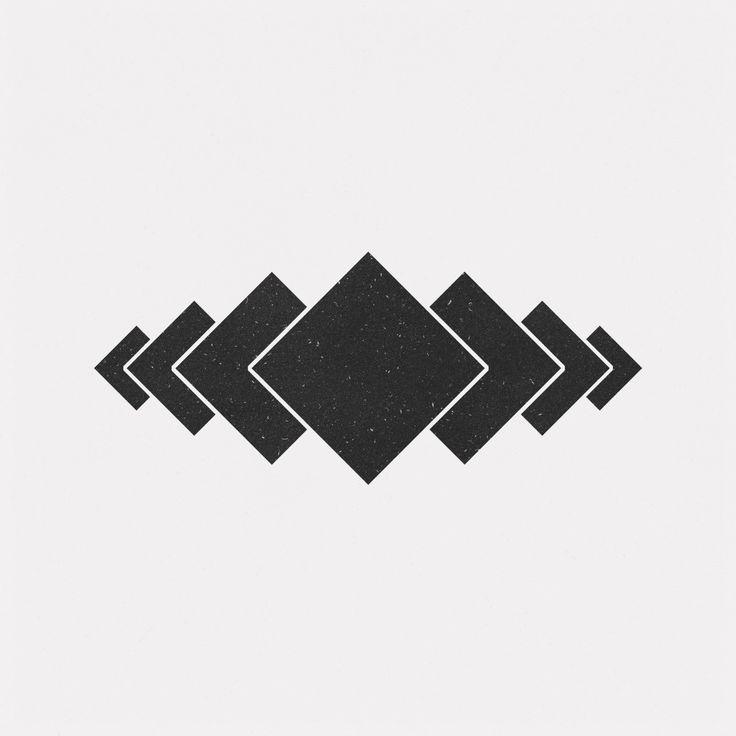 #AU15-295A new geometric design every day