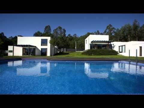 Diseño de casas, home design, modelo de casas, fotos y videos de casas, casas modernas, casas rusticas, casas minimalistas. #casasminimalistasrusticas