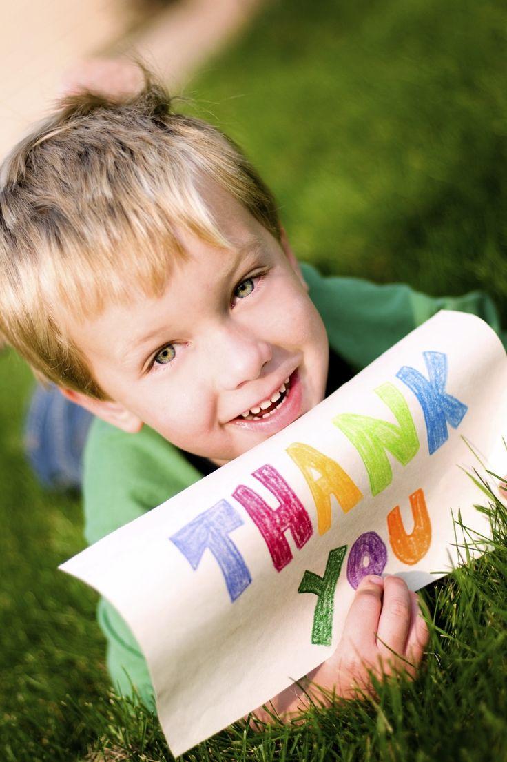 Raising Grateful Kids: Ideas, Parents, Teacher Appreciation, Activities For Kids, Kids Stuff, Teaching Kids, Teaching Children, Cards, Mom Stuff