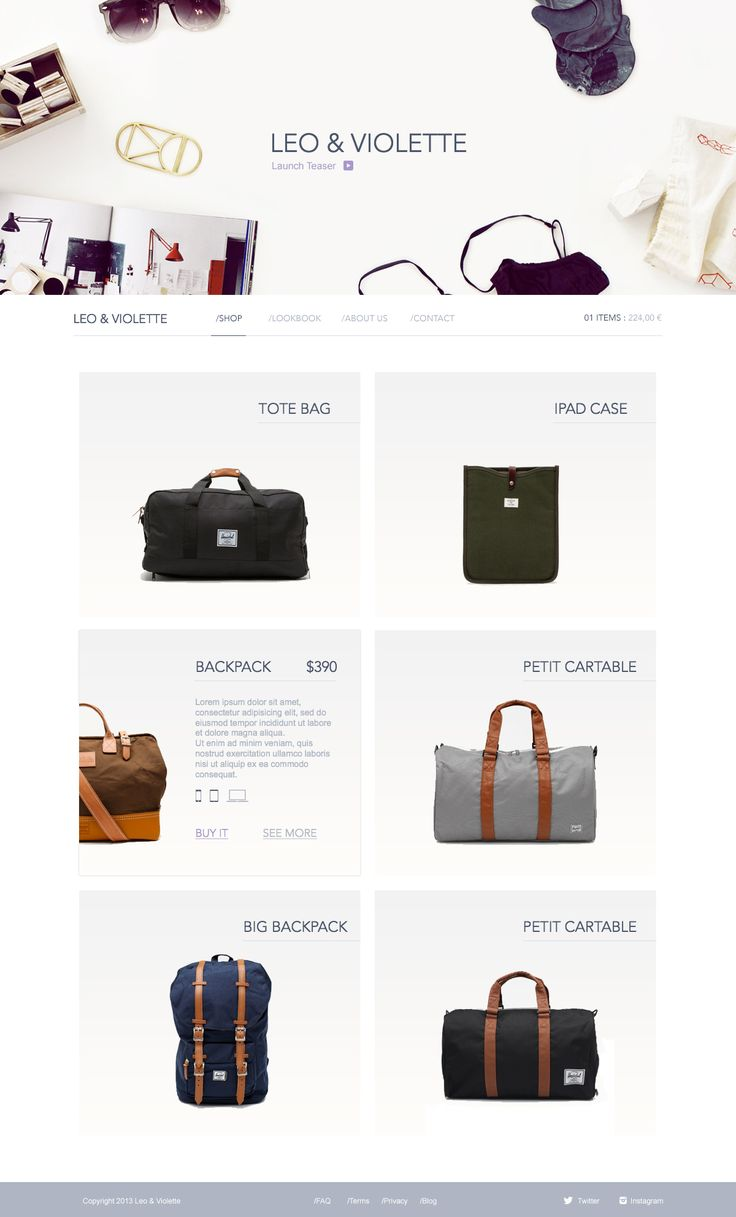 http://favorite.taobao.com/popup/add_collection.htm?spm=a1z10.1.0.0.FAUc4B&id=103212501&itemid=103212501&itemtype=0&ownerid=912a8e42afbd0c6181d0dbb39c732713&scjjc=2&_tb_token_=SNWwZzYTueHg