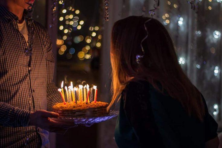 ¡Celebra su vida y llénalo de amor con hermosas frases para enamorar!