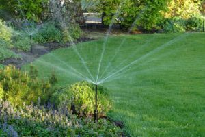 #Fall #WinterizationTip Four  - Winterize Irrigation Systems! Beyond preparing flora for winter, you'll also need to prepare your irrigation system for colder temperatures. When temperatures drop below freezing, any water left in a sprinkler or irrigation system will expand. This can cause major damage and lead to costly repairs. #Fall #WinterizeYourLandscape #Landscape #Portland #Oregon #WestLinn #LakeOswego #Dunthorpe #NWPortland #Hillsboro #PDX…