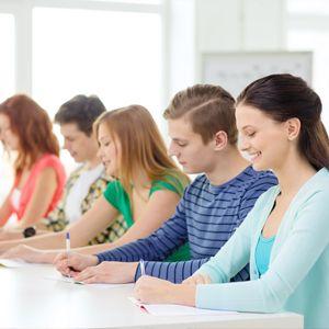 awesome Onderwijsraad pleit voor omvormen O&O-fondsen tot een persoonlijk leven lang leren budget