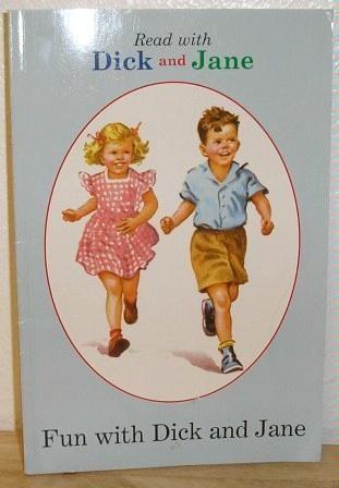 Lesbian valentines day ecards