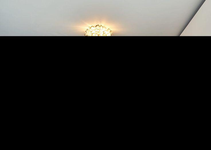 15 best bedlampjes images on pinterest diy lamps home and live