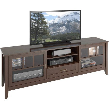 17 Best Ideas About 80 Inch Tvs On Pinterest Gaming
