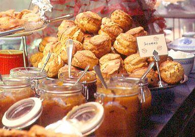 De Bakkerswinkel Amsterdam