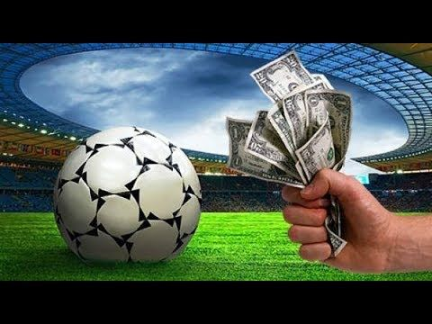 Tips To Win Football Bets