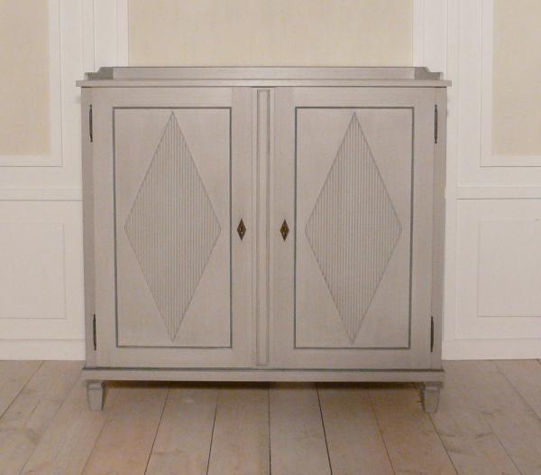 henhurst interiors lovely tv lift cabinet