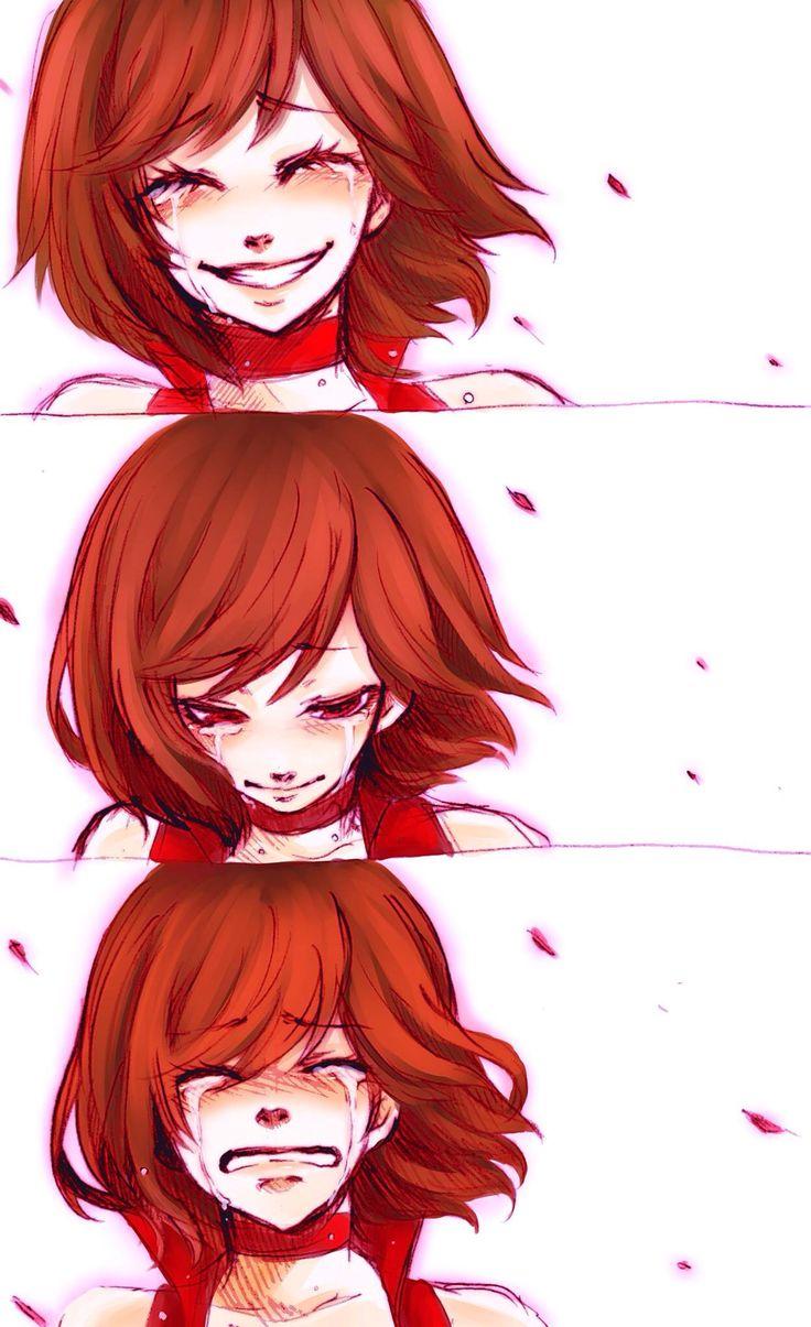Ich bin okay aber tief im Inneren Es tut wirklich weh Habe Depressionen so dass es manchmal weh tut I m Okay But deep inside It really