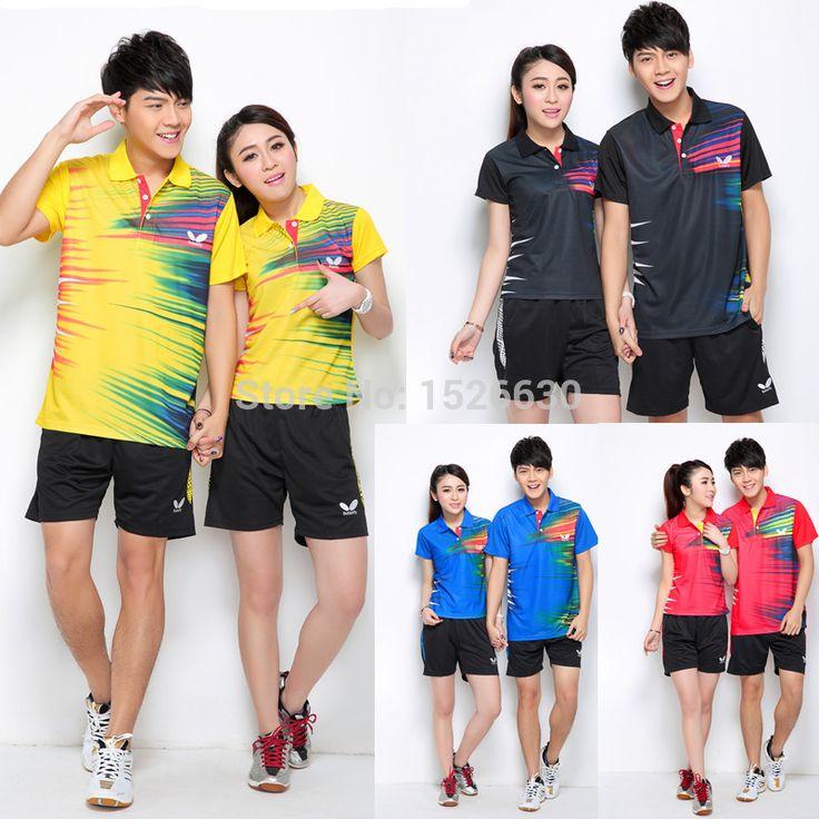 ropa deportiva para hombre y mujer - Buscar con Google