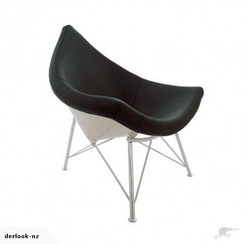 Coconut Chair (Replica)   Trade Me