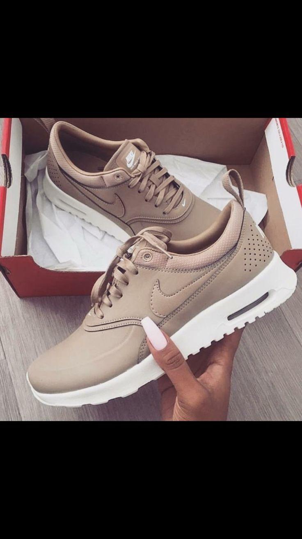 Nike Air Max, Nike Free, Shoe Game, Nike Shoes, Sneaker, Nike Tennis Shoes,  Slippers, Nike Shies, Sneakers