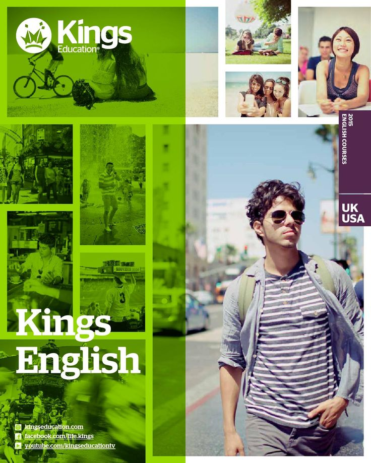 110 Best University Prospectus Images On Pinterest | University