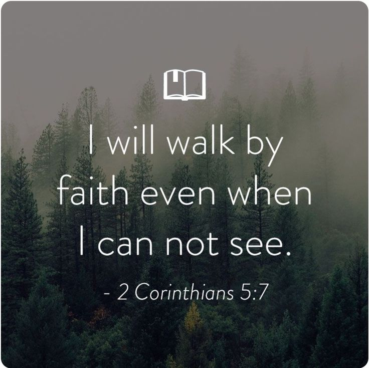 On Knowing God Inspirational Quotes: 25+ Best Ideas About Walk By Faith On Pinterest