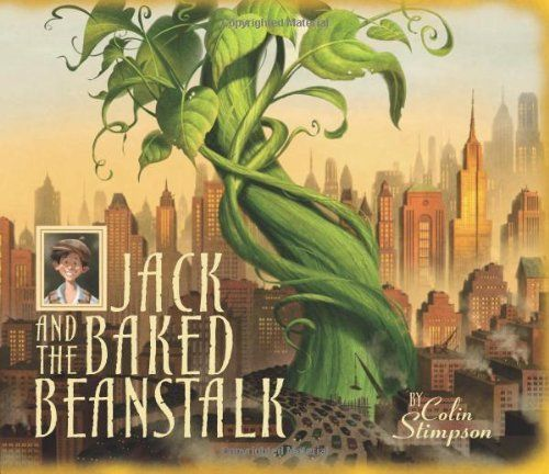 If send a free delivery for mr Kelly jack and the beanstalk book.