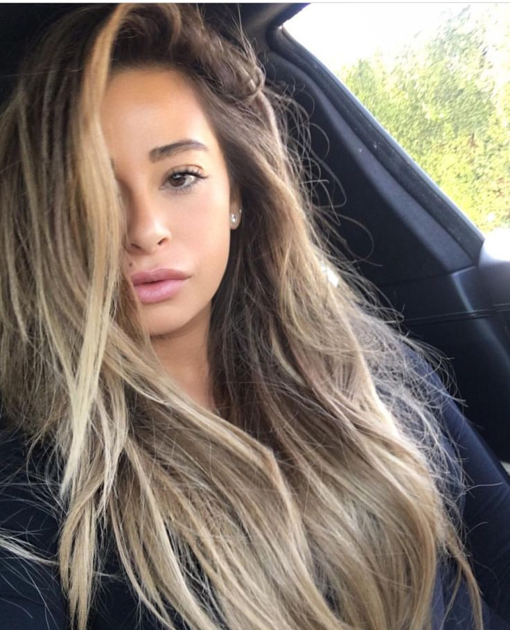 Pin by bernice perea on hair in 2019  Hair, Gorgeous hair color, Ash brown hair color